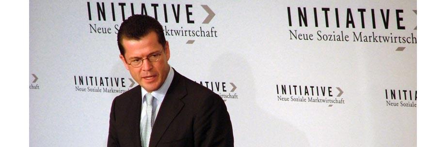 Der Fall Guttenberg: Wie die Süddeutsche Zeitung eine große Chance verpasste